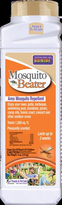 Mosquito Beater® Granules - 8 oz
