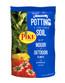 Pike All Natural Pottting Mix - 1.5 Cf
