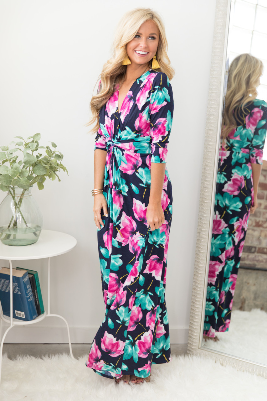 Plus Size Summer Dresses Clearance | Lixnet AG