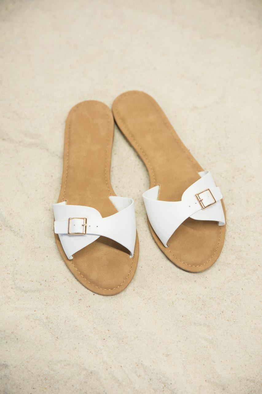 36bb7eeea87b The Tahiti Sandals
