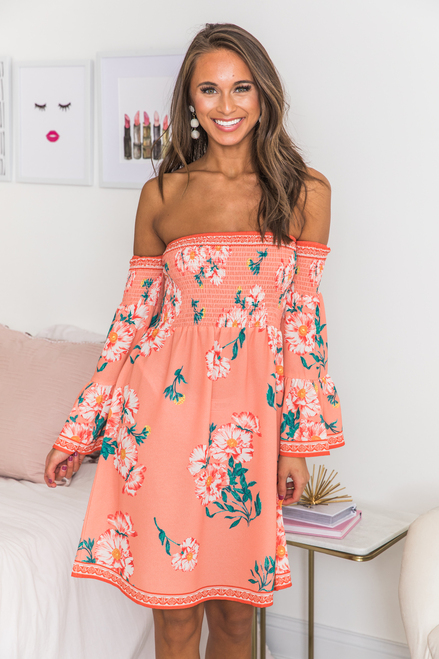6ffec0738b4 Discover Your Favorite Online Boutique Clothes Today