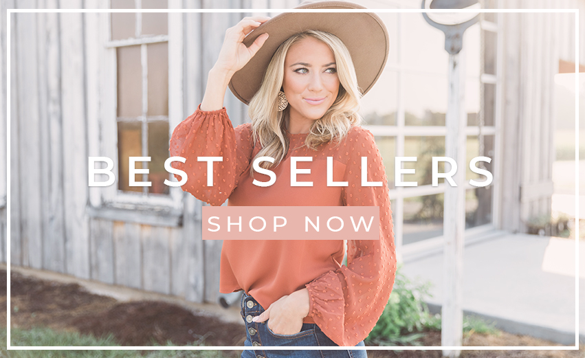6bc249ad40c Discover Your Favorite Online Boutique Clothes Today | Shop Pink Lily