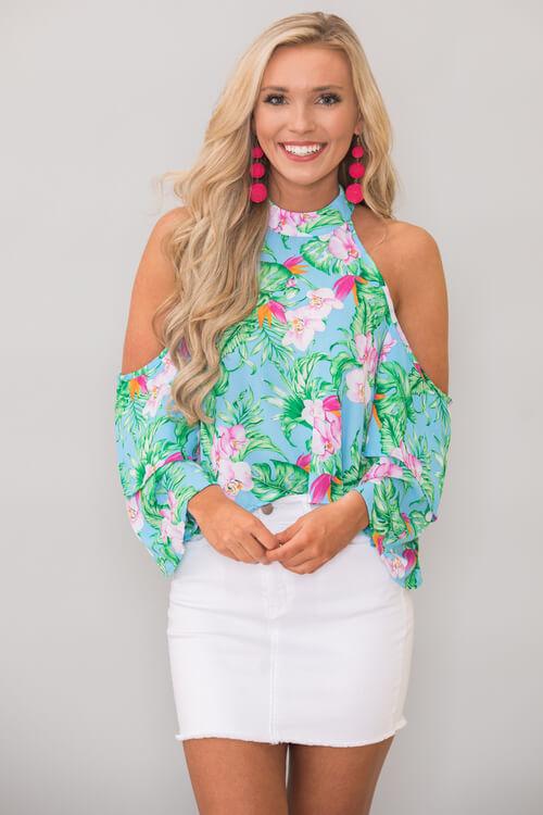 bon-voyage-floral-blouse-3-68810.1522850155.500.750.jpg