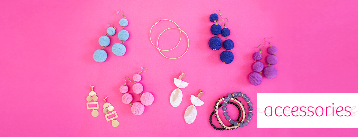 category-banner-accessories.jpg