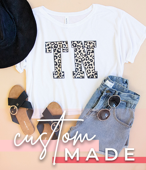 Discover Your Favorite Online Boutique Clothes Today | Shop Pink Lily