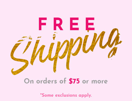 free-shipping-off.jpg