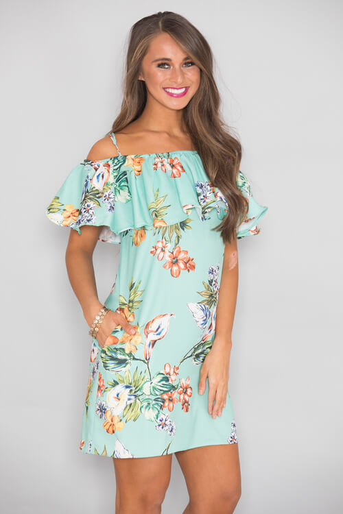passport-to-anywhere-floral-dress-mint-5-63486.1514995861.500.750.jpg