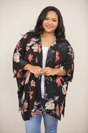 314a9ad3325 Women s Plus Size Boutique Clothing