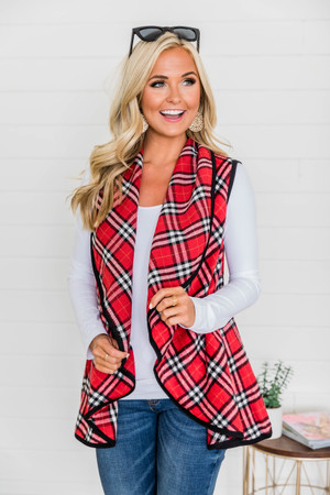 519bb39b0 Boutique Jackets From Pink Lily Are The Stylish Tops You NEED!