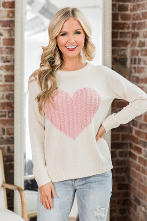 13808962a8 Shop for Boutique Sweaters