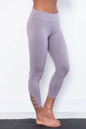 56d40b98b29b0 Boutique Leggings, Patterned Leggings, & More! Shop Pink Lily!
