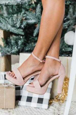cbd5a43c488 Shop Adorable Boutique Heels