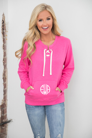 4dbd89a8779 Personalized Clothing is Our Newest Obsession at Pink Lily