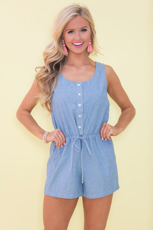 Boutique Rompers Are Everything Free Shipping On All Orders 50