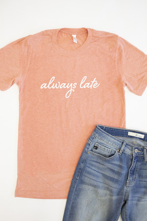 421b963ebe New Graphic Tees | Pink Lily | Shop Online Now
