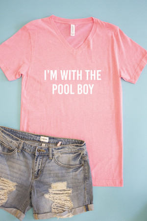 b80bb81d09496b Personalized Clothing is Our Newest Obsession at Pink Lily