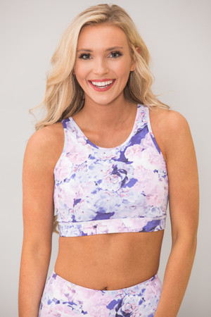 c67d24fd64 Cute Workout Tops at Pink Lily are EVERYTHING! Shop Now!