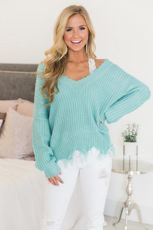 a3c1135ec Shop for Boutique Sweaters
