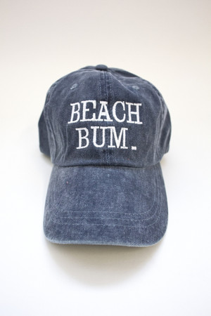 5a68a8db87b Find Fashion Hats for Women at Pink Lily! Shop Online Now!