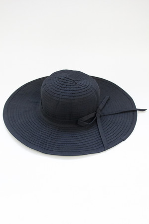 82d83b54ea8b7 Find Fashion Hats for Women at Pink Lily! Shop Online Now!