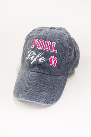 Find Fashion Hats for Women at Pink Lily! Shop Online Now!