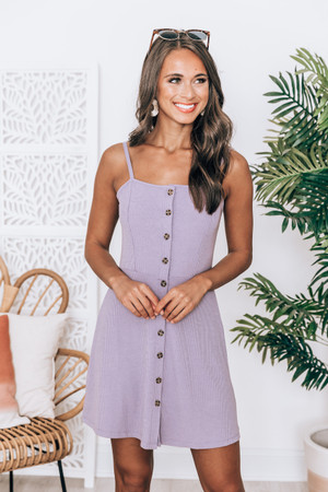 5af51c484564 Shop Boutique Clothing Online From Pink Lily | Free Shipping on ...