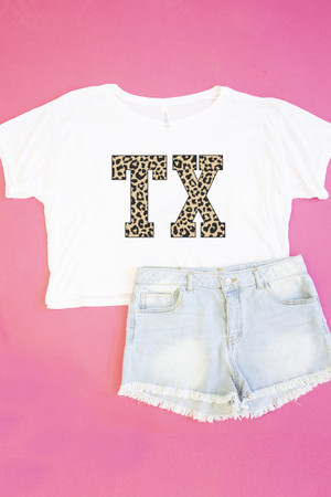 1fbc6278 Boutique Kentucky T-Shirts | The Pink Lily Boutique
