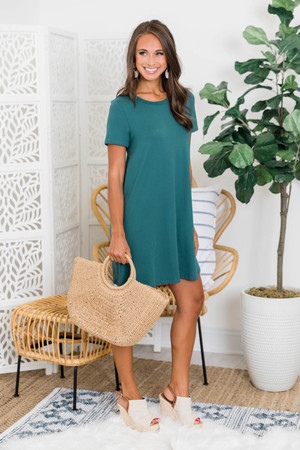 38f1b921be5a Shop Boutique Clothing Online From Pink Lily | Free Shipping on ...