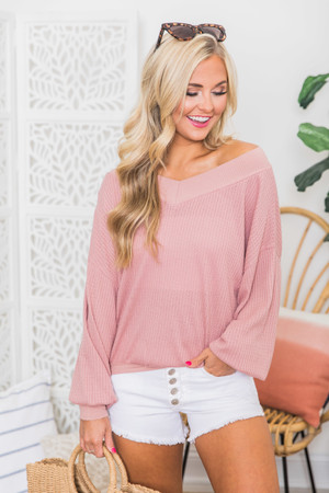 81332362 Shop for Boutique Sweaters | Find Classic Sweaters at Pink Lily