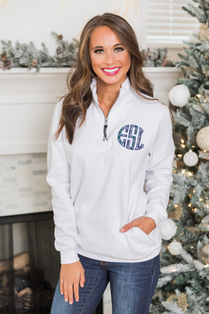 18bc32cef97e41 Getting A New Monogram Hoodie Brings Life to Every Closet!