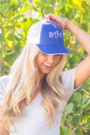 2281ad09a71 Personalized Clothing is Our Newest Obsession at Pink Lily