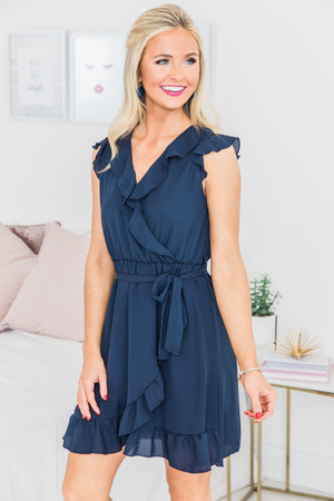 674be61afcb Clearance Boutique Clothing | Affordable Clothing From Pink Lily