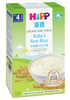 HiPP Cereal Pap - Baby Rice 200g (Photo for reference only) | HiPP 喜寶有機米糊 - 純米 200克 (圖片只供參考)