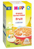 HiPP Organic Cereal Flakes Fruit 200g (Photo for reference only) | HiPP 有機穀物片 雜果 200克 (圖片只供參考)