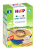 HiPP Organic Baby Pasta 320g (Photo for reference only) | HiPP喜寶有機嬰兒意粉 320克 (圖片只供參考)