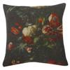 """Antwerp Linen Cushion 18""""x18"""""""