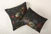 """Antwerp Linen Cushion 12""""x16"""""""