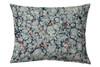 Austen Velvet Cushion