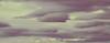 Cloud Cashmere/Silk Scarf Storm