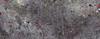 Drop Cloth Cashmere/Silk Scarf Red