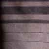 Striped Oversized Napkin Grey Set/2