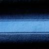 Striped Oversized Napkin Blue Set/2