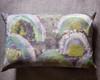 Eclipse Decorative Pillow Sage