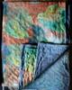 The Painted Blanket Petal/Galaxy
