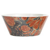 Library Marble Bowls Set of 4
