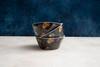 Antwerp Floral Bowls Set of 4