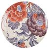 Chintz Dinner Plates Set of Four