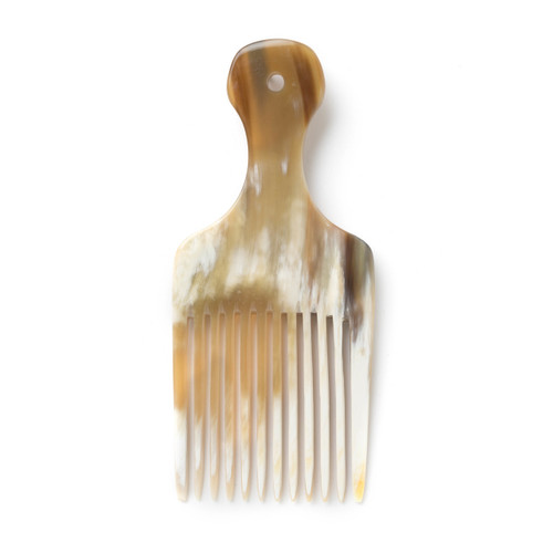 Large Hair Pick