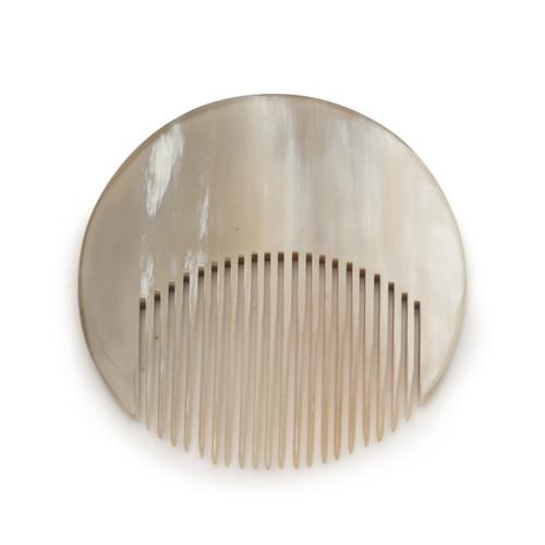 Circle Comb