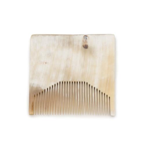 Square Comb